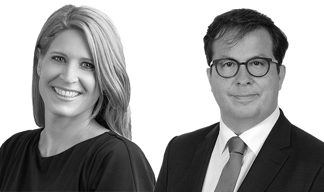 Eversheds Sutherland strengthens its Employment and Labour Law practice group