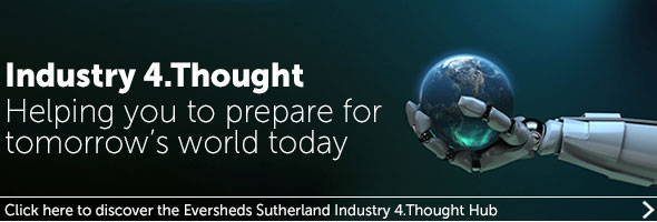 Industry 4.Thought hub