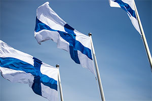 Business Finland has prepared a National Hydrogen Roadmap